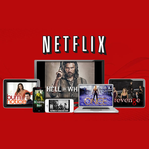 Netflix in Romania. Cat costa abonamentele Netflix, pe ce dispozitive puteti vedea video on demand