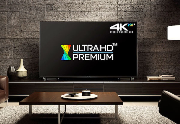 Panasonic Viera 65TXDX900 4K UHD certificat UHDA si THX - Sale on amazon.co.uk