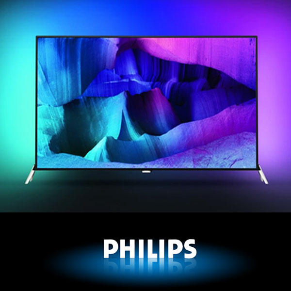 Review Televizor LED Smart Android 3D Philips diagonala 164 cm 65PUS7120 4K Ultra HD