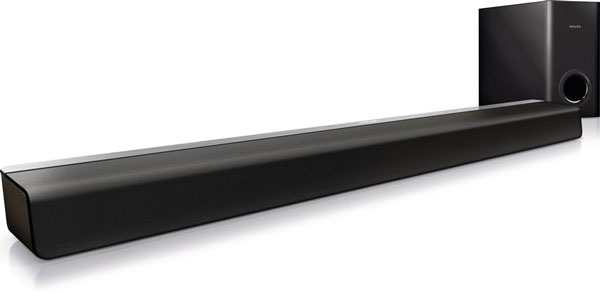 De ce merita sa cumperi un sistem audio TV Soundbar