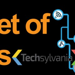 About IoT – Internet of Things