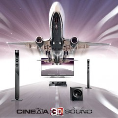 "Tehnologia 3D audio Home Cinema – de la cinematografe la ,,micile"" ecrane"