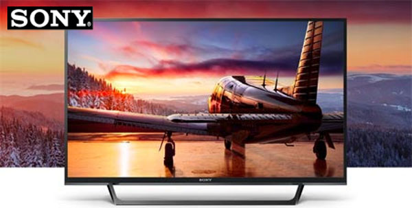 Modelele Sony Smart Android TV 2017 x94e si x93e