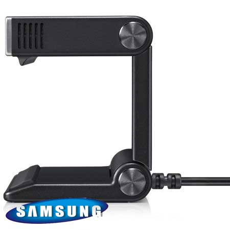 Camera web video pentru televizoarele samsung smart tv for Camera tv web