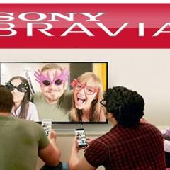 Ce televizoare smart poti cumpara la preturi ieftine (sub 1500 de lei)?