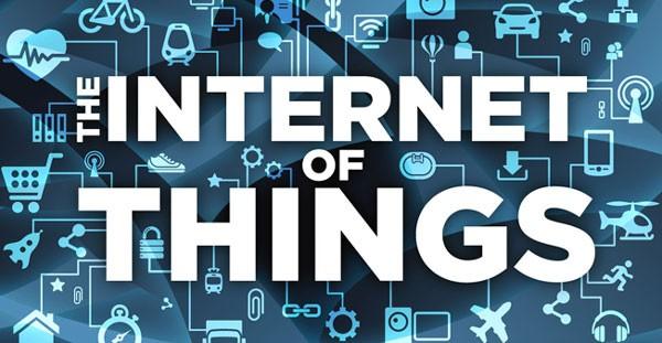 Ce este The Internet of Things IoT Internetul Tuturor Lucrurilor