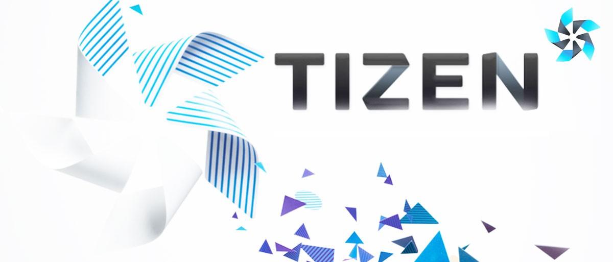 Informatii si Pareri despre Sistemul de operare Samsung Tizen de pe telefoanele tabletele si televizoarele smart curbate SUHD Samsung