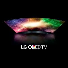 Despre Televizoarele OLED cu Ecran Curbat de la LG