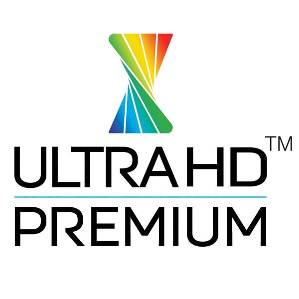 Ce inseamna standardul si certificarea UHD Alliance