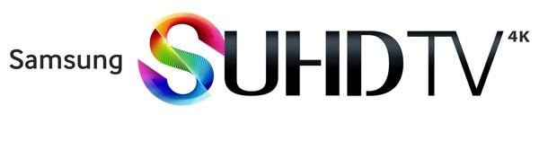 Ce reprezinta SUHD Care sunt diferentele dintre SUHD si UltraHD 4K HD
