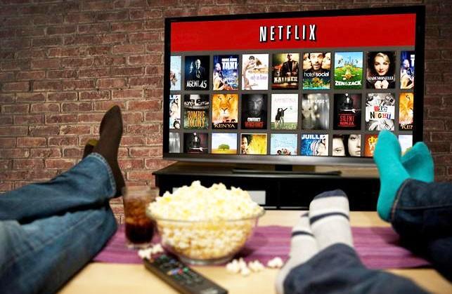 Cele mai ieftinemodele de televizoare compatibile cu Netflix