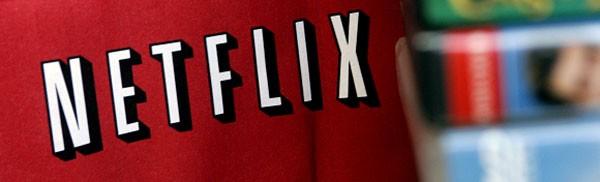 De ce nu poti sa vezi toate serialele si filmele de pe Netflix in Romania Cum poti sa vezi continut strain in Romania
