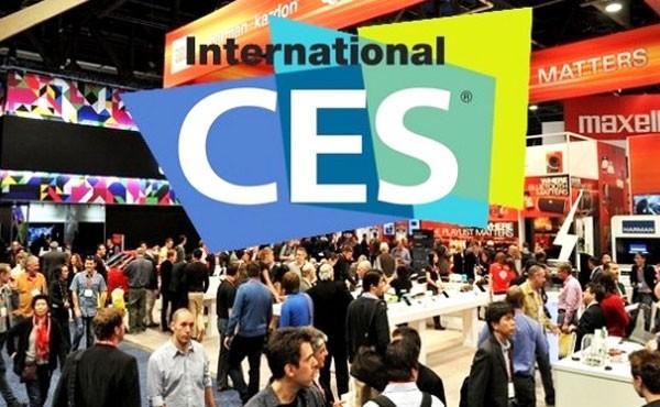 Noi modele de tehnologii si televizoare smart lansate la CES 2016 in Las Vegas