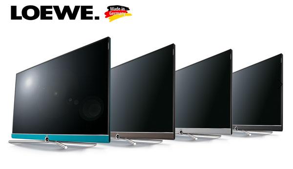 Review Televizoare Loewe vandute de eMAG