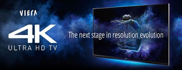 Review Televizoarele Panasonic Viera TX-40CX700E, TX-50CX700E, TX-55CX700E si TX-65CX700E