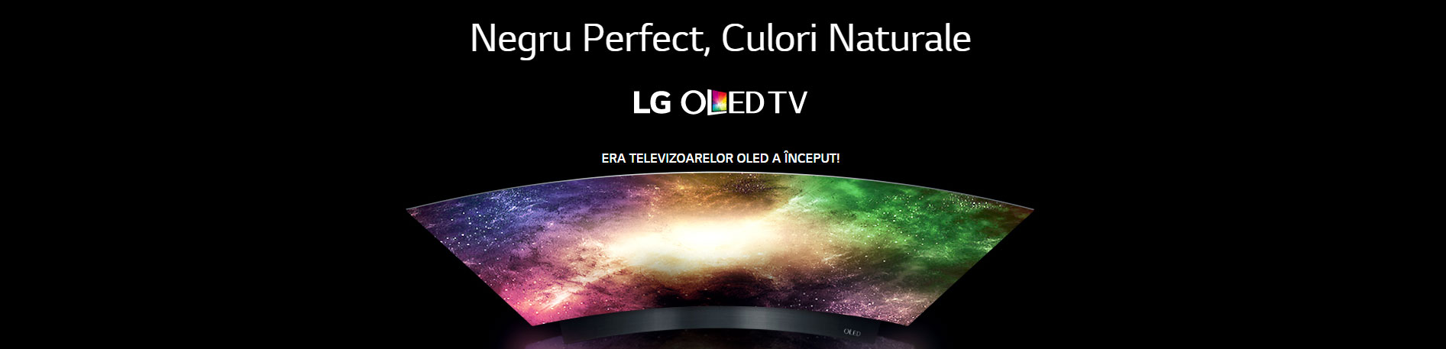 Televizoarele OLED LG Smart TV 4K UHD Review Pareri Preturi Forum. Avantaje si dezavantaje ecrane OLED