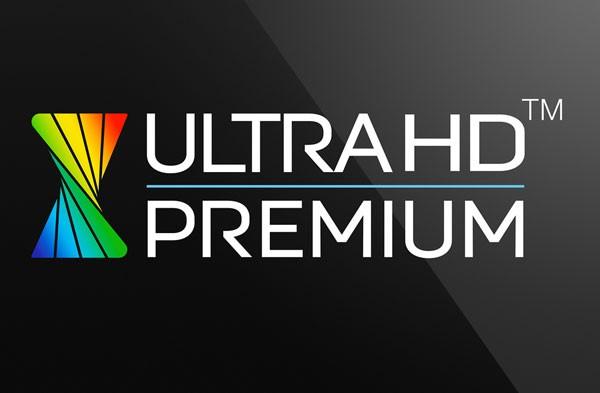 ULTRAHD Premium - Certificarea UHD Alliance a Smart TV-urilor