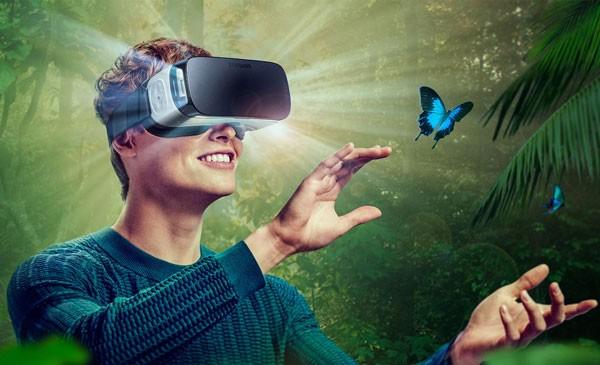 Jocuri recomandate pentru ochelarii virtuali Samsung Gear VR Oculus
