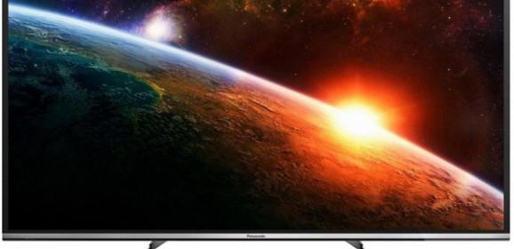 Pret redus la Televizorul LED Smart Panasonic, 126 cm, TX-50CX670E, 4K Ultra HD