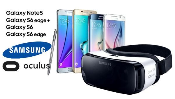 REVIEW Samsung Gear VR si cateva Pareri despre Ochelarii Virtuali