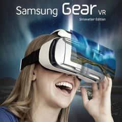 Realitatea Virtuala in 2016. Trenduri, avantaje si probleme