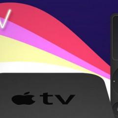 [Review] Apple TV 4 MediaBox – ce parere aveti, castiga in fata lui Google Chromecast 2?