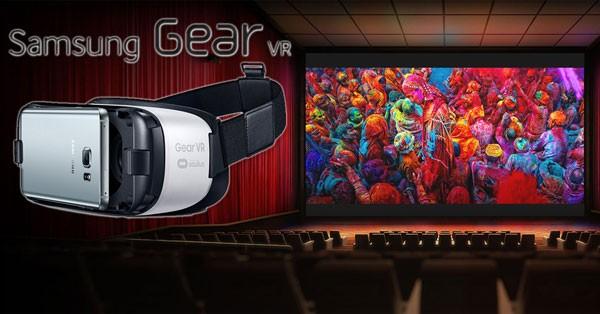 Review Impresii si Pareri despre ochelarii virtuali Samsung Gear VR Oculus