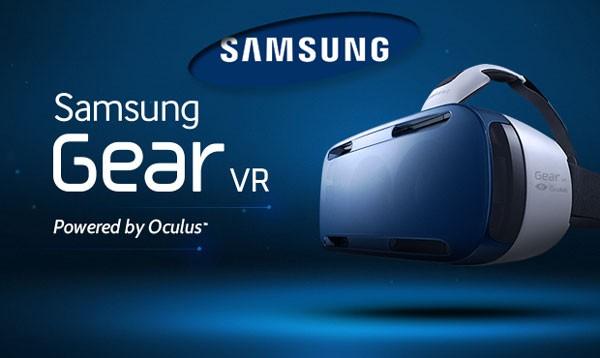 Review Ochelari Virtuali Samsung Gear VR Powered by Oculus VR