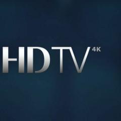 [Review] Samsung SUHD 48JS8500 un smart TV 4K 3D ce merita cu adevarat!