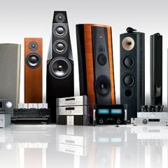 Ce sistem de sunet este recomandat pentru un televizor smart?