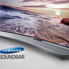 [GHID] Ce trebuie sa stii atunci cand cumperi un Soundbar pentru Smart TV-ul tau?