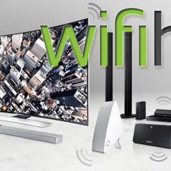 Despre Sistemele Audio HiFi Wireless Bluetooth pentru Smart TV-uri