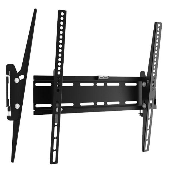 Suport TV Universal de perete VESA 400 diagonala 81 140 cm