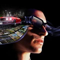 Televizoarele 3D aduc viitorul mai aproape