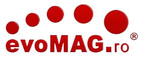 Televizoare Smart Ieftine la evoMAG