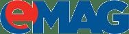 Televizoare Smart la eMAG