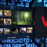 Avem nevoie de antivirus pentru Televizoarele Smart? Cum iti protejezi Smart TV-ul?