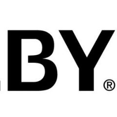 Ce inseamna Dolby Atmos®?