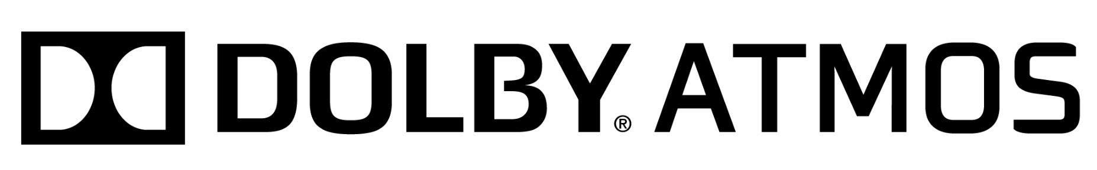 Ce inseamna Dolby Atmos?