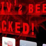 Foarte curand vei avea nevoie de un antivirus pentru Smart TVul tau