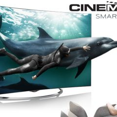 Dispare tehnologia 3D TV? Vezi petitia online de sustinere