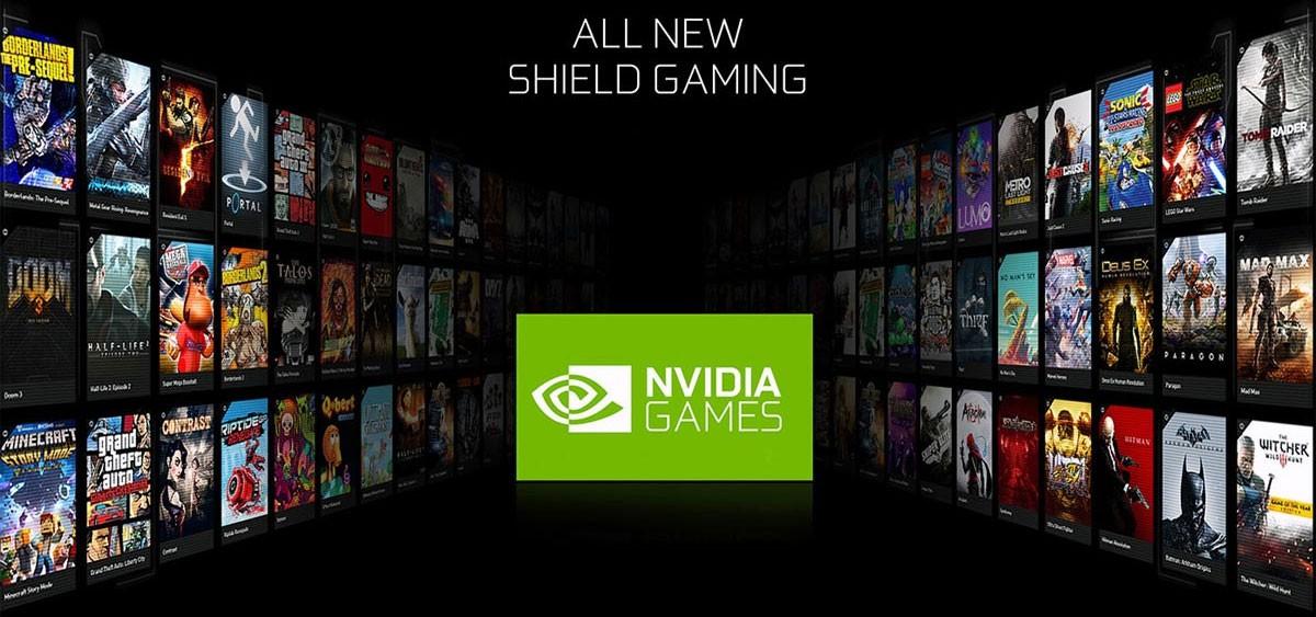 Sony upgradeaza Android TV, la varianta 7.0 bazat pe Nvidia Shield