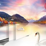 [GHID] de cumparare televizoare ieftine dar performante