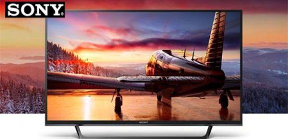 Televizoarele Sony 2017 – X(E)93E si X(E)94E cu suport Dolby Vision