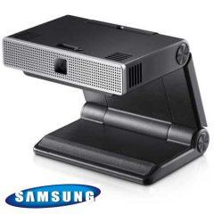 Camera web video pentru televizoarele Samsung Smart TV