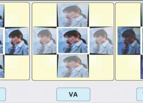 Tipurile de display-uri la televizoare si monitoare PC: TN, VA si IPS