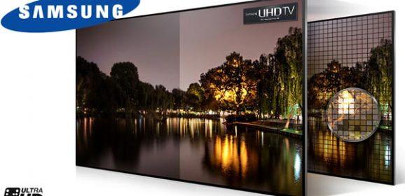 Ce inseamna PQI la televizoarele Samsung?