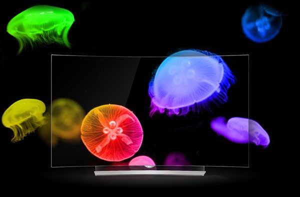 Cat conteaza contrastul la un televizor smart HDR