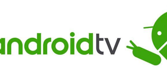 [ANDROID] Cele mai bune sisteme de operare pentru Smart TV-uri