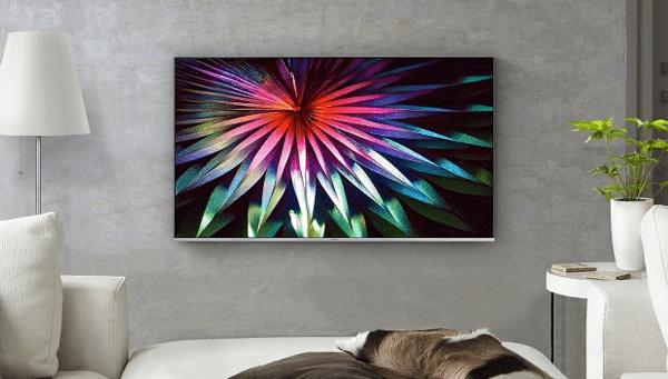 Televizoare Samsung seria 7 preturi reduse